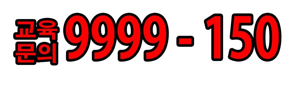 7d308ed0584df7bf0f9cdb43280235d1_1551240242_7966.jpg
