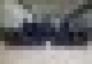 [입상소식] 제27회 회장기 전국 중·고등학교검도대회