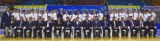 제22회 대구대학교 총장기 전국고등학교 검도선수권대회