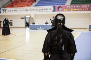 성북구청 박다영선수