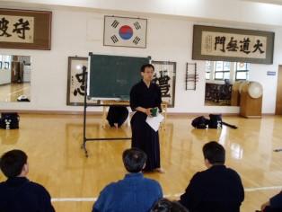 2007 심판강습회_1