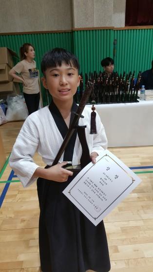 제 8회 성북구 연합 회장기 대회!!
