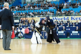 17wkc 세계대회 조진용선수