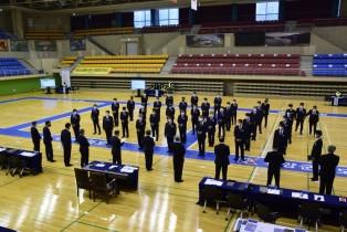 제29회 회장기 전국중고등학교검도대회