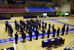 제63회 춘계 전국중고등학교검도대회