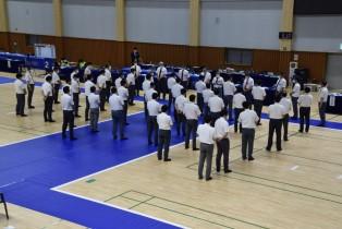 제30회 회장기 전국중고등학교검도대회