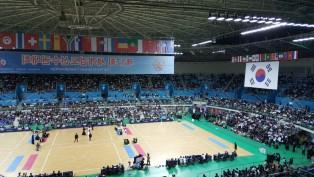 제17회 세계 검도 선수권대회