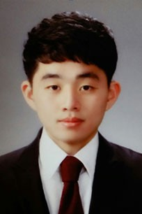 손인준 프로필사진