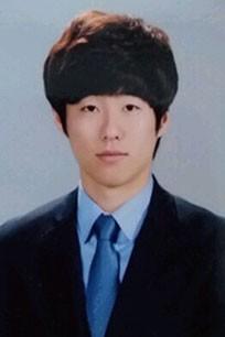 김진욱 프로필사진