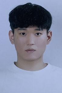 최병욱 프로필사진