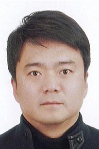 양현성 달서구청 검도실업팀 감독 프로필 사진