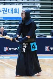박효준 프로필사진