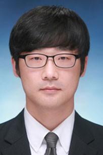 김정헌 감독