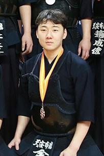 김찬희 프로필사진