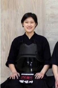 김민지 프로필사진