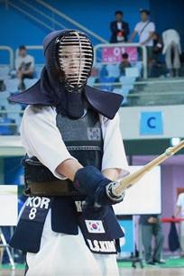 김혜수 프로필사진