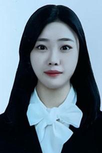 김상흔 선수