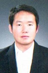 김태일 무안군청 검도실업팀 코치 프로필 사진