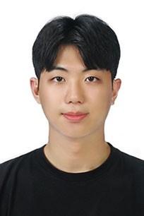 김현수 프로필사진