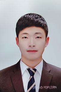 김운성 프로필사진