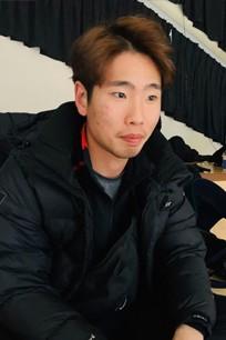 정하영 프로필사진