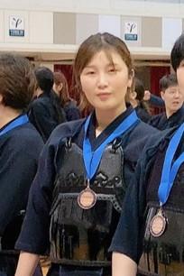 박선영 프로필사진