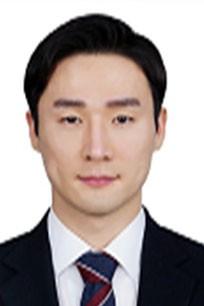 박성호 프로필사진