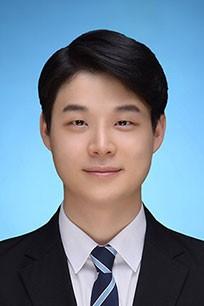정현교 프로필사진