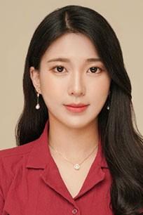 박다영 프로필사진