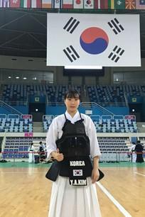 김영아 프로필사진