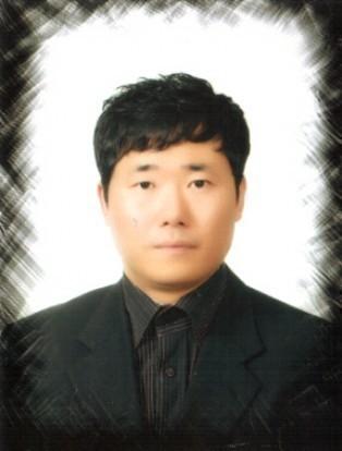 목동검도관 관장님 사진